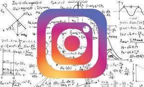 BMC - Instagram ALgo