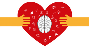 MARKETING EMOCIONAL - PILARES